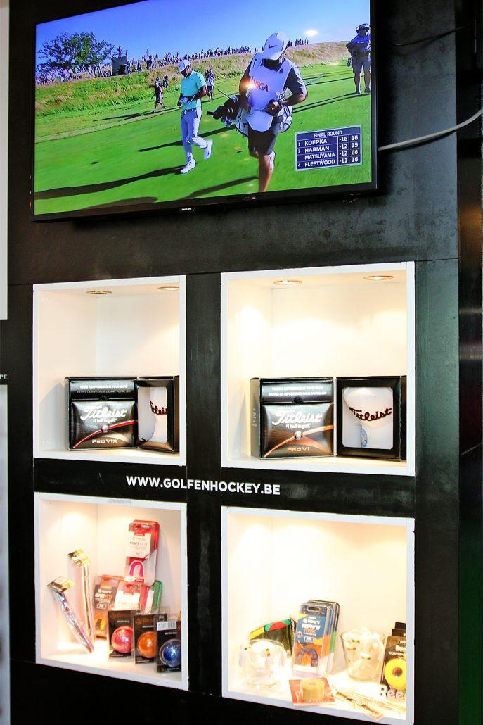 150e0cbbb72 Hockey | Sport Factory Knokke / Gent, Uw specialist in Golf & Hockey